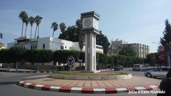 marrocos - O Meu Zoom...de Marrocos, em 2014 DSCF0799_new_zps2ef347bf
