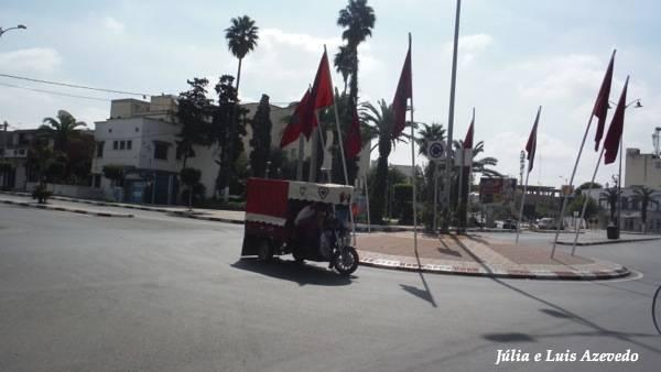 marrocos - O Meu Zoom...de Marrocos, em 2014 DSCF0822_new_zpsa7429468