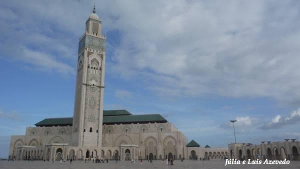 marrocos - O Meu Zoom...de Marrocos, em 2014 DSCF0864_new_zps82378bf6