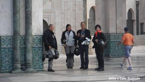 marrocos - O Meu Zoom...de Marrocos, em 2014 DSCF0878_new_zps9fac3d94