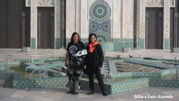 marrocos - O Meu Zoom...de Marrocos, em 2014 DSCF0907_new_zpsb78de743