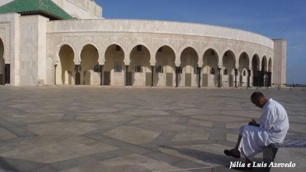 marrocos - O Meu Zoom...de Marrocos, em 2014 DSCF0909_new_zps06b8da42