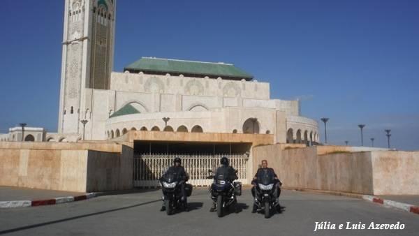 marrocos - O Meu Zoom...de Marrocos, em 2014 DSCF0925_new_zps66f78e77