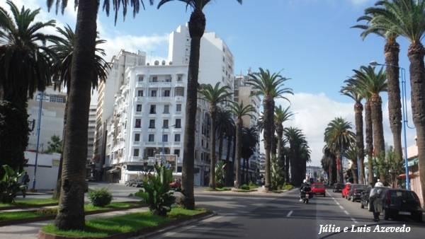 marrocos - O Meu Zoom...de Marrocos, em 2014 DSCF0929_new_zps301fe5bc