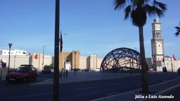 marrocos - O Meu Zoom...de Marrocos, em 2014 DSCF0935_new_zps38e9452a