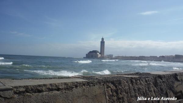 marrocos - O Meu Zoom...de Marrocos, em 2014 DSCF0940_new_zpsd77c3237