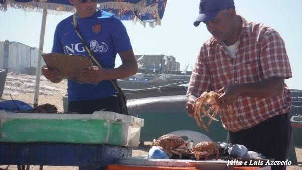 marrocos - O Meu Zoom...de Marrocos, em 2014 DSCF1122_new_zpsfd365d72