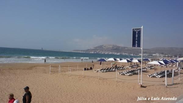 marrocos - O Meu Zoom...de Marrocos, em 2014 DSCF1519_new_zpse6ed08b3