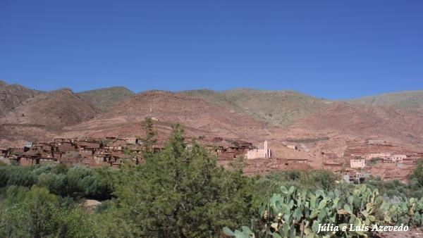O Meu Zoom...de Marrocos, em 2014 - Página 2 DSCF1834_new_zps8a466781