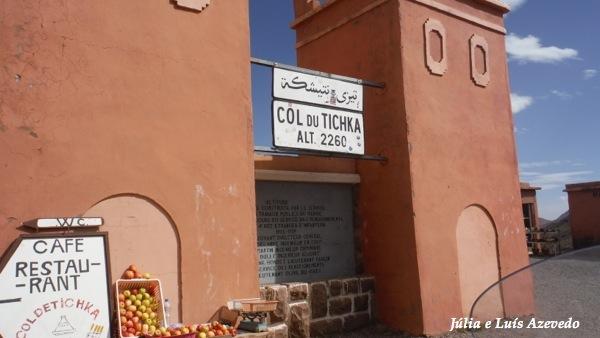 O Meu Zoom...de Marrocos, em 2014 - Página 2 DSCF2165_new_zps81a742d5