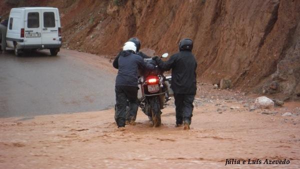 O Meu Zoom...de Marrocos, em 2014 - Página 2 DSCF2482_new_zps85cdd7bc
