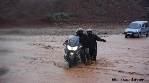 O Meu Zoom...de Marrocos, em 2014 - Página 2 DSCF2494_new_zps7015cc51