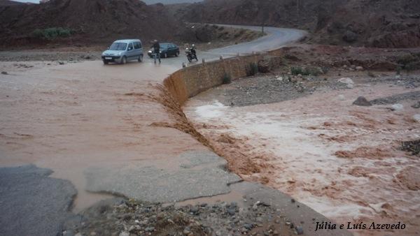 O Meu Zoom...de Marrocos, em 2014 - Página 2 DSCF2498_new_zps6894d6d8
