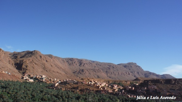O Meu Zoom...de Marrocos, em 2014 - Página 2 DSCF2650_new_zps0d93903e