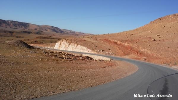 O Meu Zoom...de Marrocos, em 2014 - Página 2 DSCF2658_new_zps142a4697
