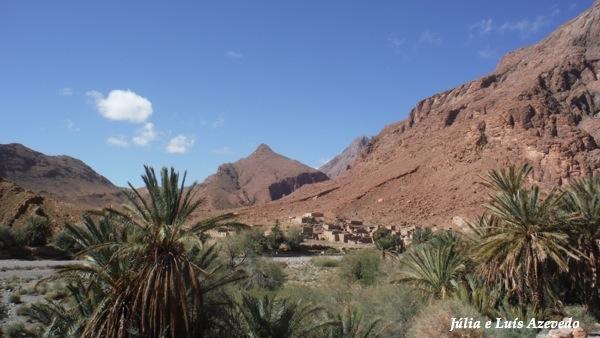 O Meu Zoom...de Marrocos, em 2014 - Página 2 DSCF2731_new_zps6f244a9d