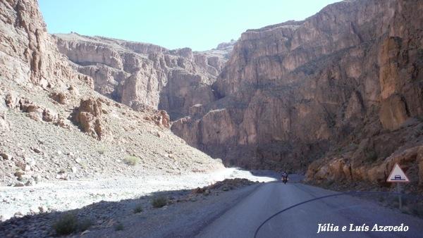 O Meu Zoom...de Marrocos, em 2014 - Página 2 DSCF2749_new_zpsb20492b1