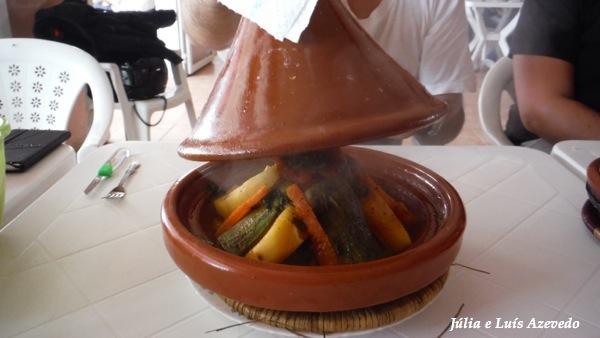 O Meu Zoom...de Marrocos, em 2014 - Página 2 DSCF2786_new_zpsff3e7404