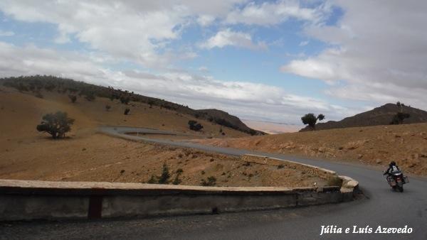 O Meu Zoom...de Marrocos, em 2014 - Página 2 DSCF2810_new_zpsa13258da