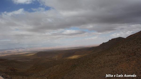O Meu Zoom...de Marrocos, em 2014 - Página 2 DSCF2813_new_zps11fc6e1f