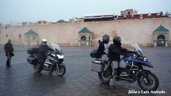 O Meu Zoom...de Marrocos, em 2014 - Página 2 DSCF3057_new_zpsa5fce624