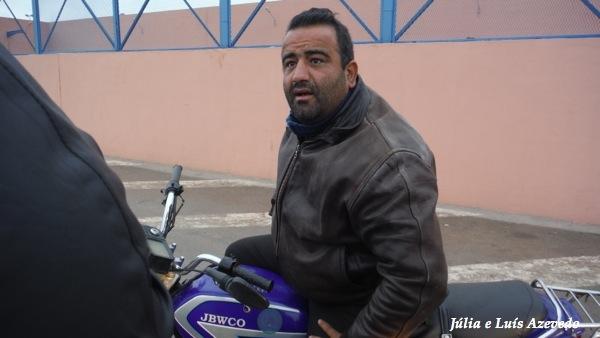 O Meu Zoom...de Marrocos, em 2014 - Página 2 DSCF3083_new_zpsc73a46a1