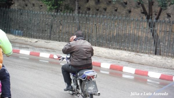O Meu Zoom...de Marrocos, em 2014 - Página 2 DSCF3160_new_zpsd36a6a7b