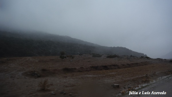 O Meu Zoom...de Marrocos, em 2014 - Página 2 DSCF3308_new_zpsfc95d90b