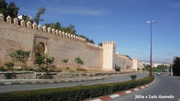 O Meu Zoom...de Marrocos, em 2014 - Página 2 DSCF3367_new_zpsf4f26b40