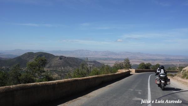 O Meu Zoom...de Marrocos, em 2014 - Página 2 DSCF3461_new_zps91d93383