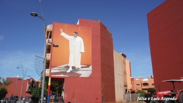 O Meu Zoom...de Marrocos, em 2014 - Página 2 DSCF3491_new_zpscb97d396