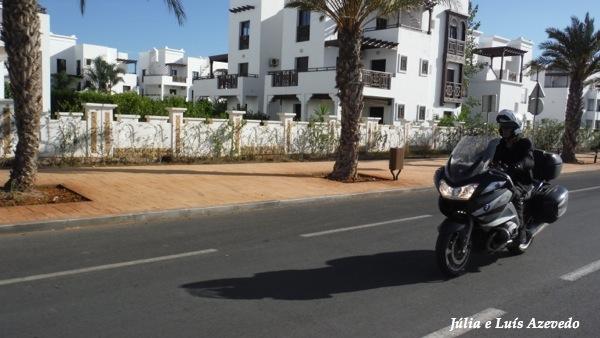 O Meu Zoom...de Marrocos, em 2014 - Página 2 DSCF3524_new_zps3b82069b