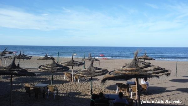 O Meu Zoom...de Marrocos, em 2014 - Página 2 DSCF3546_new_zpsd1078347