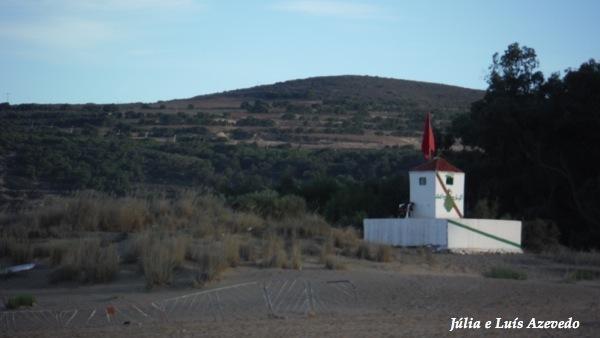 O Meu Zoom...de Marrocos, em 2014 - Página 2 DSCF3554_new_zps466ed607
