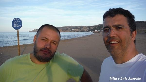O Meu Zoom...de Marrocos, em 2014 - Página 2 DSCF3562_new_zpsa8f18be5