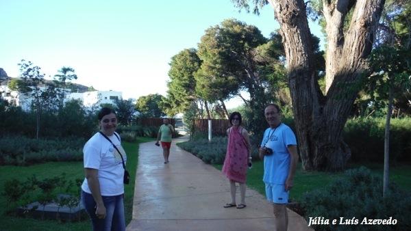 O Meu Zoom...de Marrocos, em 2014 - Página 2 DSCF3884_new_zpsf04206f8