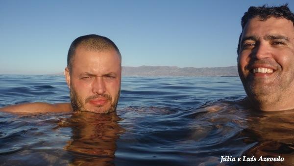 O Meu Zoom...de Marrocos, em 2014 - Página 2 DSCF3892_new_zpsd396c83f