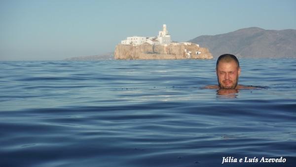O Meu Zoom...de Marrocos, em 2014 - Página 2 DSCF3905_new_zpsef3fcd42