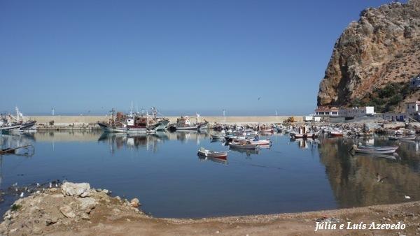 O Meu Zoom...de Marrocos, em 2014 - Página 2 DSCF4075_new_zps9c8dac34