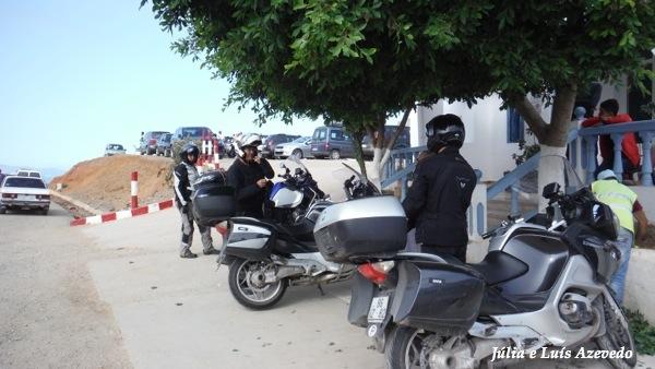 O Meu Zoom...de Marrocos, em 2014 - Página 2 DSCF4219_new_zps399b8503