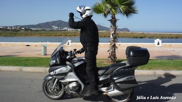 O Meu Zoom...de Marrocos, em 2014 - Página 2 DSCF4266_new_zps156d5437