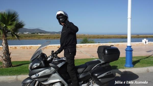 O Meu Zoom...de Marrocos, em 2014 - Página 2 DSCF4268_new_zps7737acf4