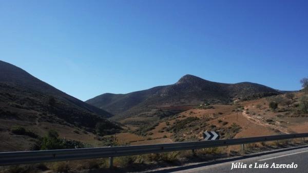 O Meu Zoom...de Marrocos, em 2014 - Página 2 C393b6c2-9922-4144-9baf-82855716e651_zpse4782f15