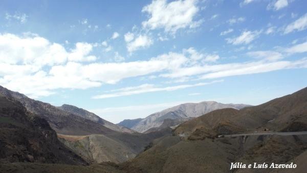 O Meu Zoom...de Marrocos, em 2014 - Página 2 F6334f5f-cae9-44c0-8fdc-685621b33475_zps3e6e4e78