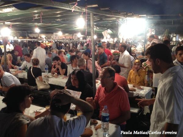 O Meu Zoom...de Marrocos, em 2014 - Página 2 2014-10-09193948_new_zps9c1fc832