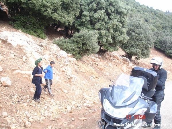O Meu Zoom...de Marrocos, em 2014 - Página 2 4e7bf706-f52e-44bd-9683-f63ff044e5d0_zpsb7118a0c
