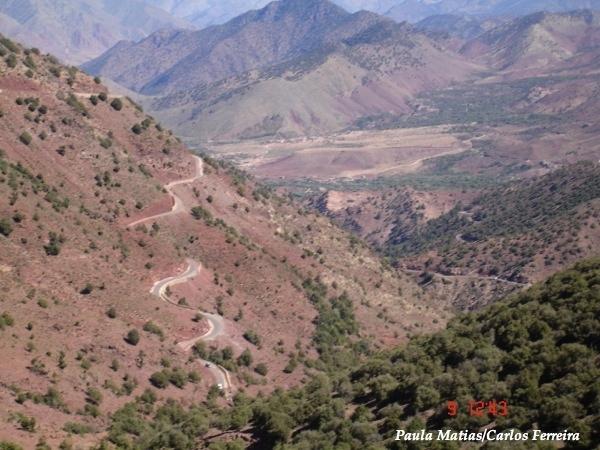 O Meu Zoom...de Marrocos, em 2014 - Página 2 92e8811f-f0d8-4fd2-8cdb-5a3a2a2128d9_zpsa9a038fc