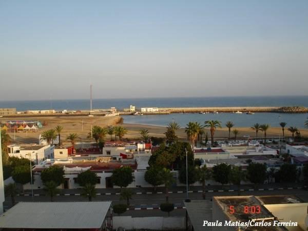 marrocos - O Meu Zoom...de Marrocos, em 2014 DSC02992_new_zps391669af