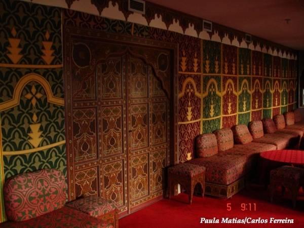 marrocos - O Meu Zoom...de Marrocos, em 2014 DSC02997_new_zps0bc93b0f