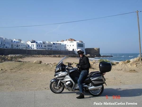 marrocos - O Meu Zoom...de Marrocos, em 2014 DSC03010_new_zpseffbdd12